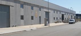 Nuevo concurso de acreedores en la Comunidad Valenciana