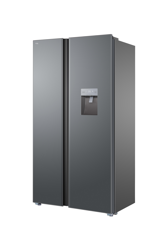 TCL Europa presenta la nueva gama de televisores, barras de sonido y electrodomésticos