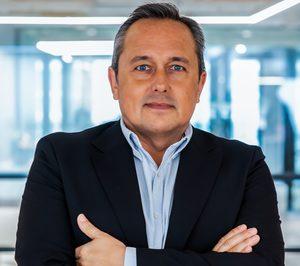 AmRest nombra al presidente de La Tagliatella, Luis Comas, nuevo director general de la compañía