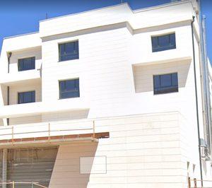 El Grupo Latorre ultima la apertura de su primer hospital en Soria