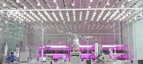 Nace 'MAAViLab Primaflor & Kimitec', un centro para la producción con residuo cero
