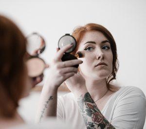 ¿Qué le depara 2021 al sector beauty?