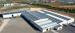 Hinojosa anuncia inversiones multimillonarias para el próximo trienio