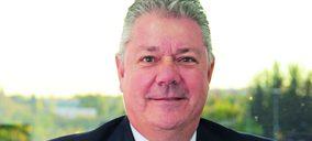 José Vicente López (Damel Group): Tenemos previstas inversiones por valor de 12 M€ para los próximos tres años
