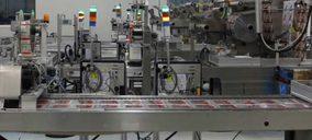 Jamones Arroyo realiza importantes inversiones en automatización