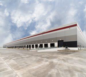 P3 Logistic Parks Spain entra en Castellón y apunta a Euskadi y Andalucía como próximos destinos