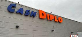 CashDiplo comienza su nueva etapa con la apertura de un Cash Diplo Family