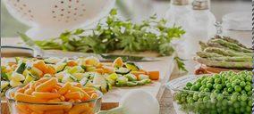 Findus y WWF se alían para promover una agricultura y una alimentación más sostenibles