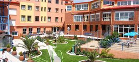 Grupo Alena construye dos nuevos centros en la Comunidad de Madrid