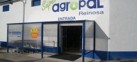 Súper Agropal amplía su red con nuevas inauguraciones