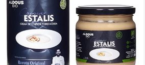 Aldous Bio abre la primera ventana de novedades de 2021 con su nueva familia de cremas ecológicas