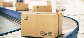 La producción española de cartón ondulado crece el 0,6% en un año convulso