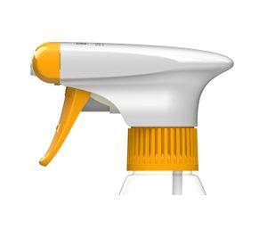 Zeller ratifica su apuesta por la innovación con nuevos lanzamientos