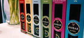 Perfums & Beauty supera el crecimiento en ventas que había fijado hasta 2024