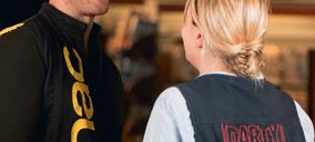 Fnac Darty cierra el primer trimestre con +20%