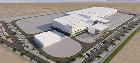 SIG invierte 40 M€ en una fábrica en México