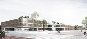 España necesita construir 1.000 nuevas residencias geriátricas, según un informe de Savills Aguirre Newman