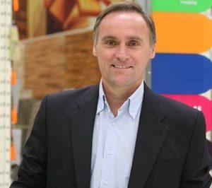 Andrés Osto se incorpora a AssetFloow como Senior Advisor