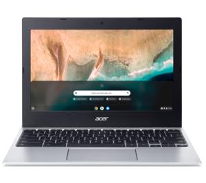 Acer presenta nuevas actualizaciones para el Chromebook 311