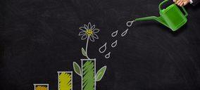 Agribusiness: el atractivo y la estrategia de un sector en el foco de la inversión