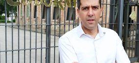 Analizamos la logística del grupo Codorníu con Javier García Gil (Global Supply Chain Director)