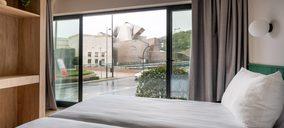 Líbere Hospitality llega a la capital vizcaína con la apertura del Líbere Bilbao