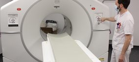 El Grupo Ribera destina cerca de 7 M a la mejora de la tecnología para el diagnóstico y tratamientos oncológicos