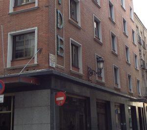 Room007 tendrá un nuevo hostel cerca de la Gran Vía bajo propiedad de Mazabi