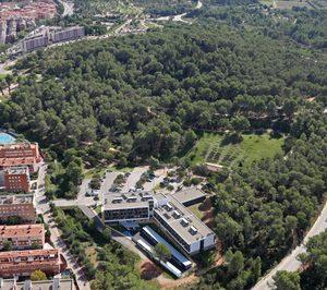 Gavà prepara el desarrollo de 4.800 viviendas con una inversión de 1.200 M€