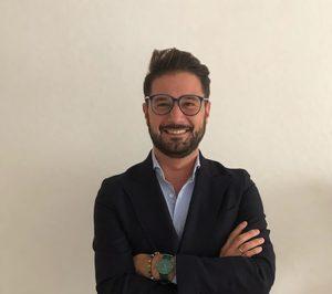 Javier Valle (Asozumos): Los nuevos hábitos de vida de los consumidores obligan a que la industria se reinvente continuamente