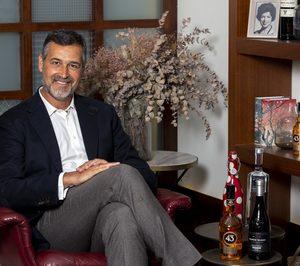 Emilio Restoy (Director General de Zamora Company): Hemos previsto inversiones por valor de 20 M€