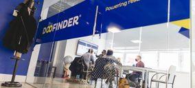 El buscador Doofinder prevé alcanzar una facturación de 10 M en 2021