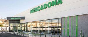 Informe 2021 del sector de Supermercados
