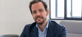 Gabriel Sánchez Cassinello (Neinor): La nueva Neinor contará con un banco de suelo para 16.000 viviendas