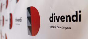 Divendi suma 24 distribuidoras asociadas en 2021 y se acerca a los 300 establecimientos
