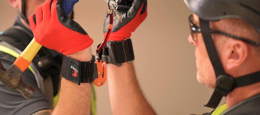 Amara distribuirá los equipos de protección de Pure Safety Group