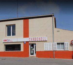 Prefabricats Carbonell abre su tercer punto de venta