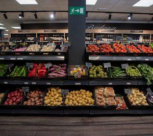 GM Food cierra el primer trimestre con veinte incorporaciones de franquiciados