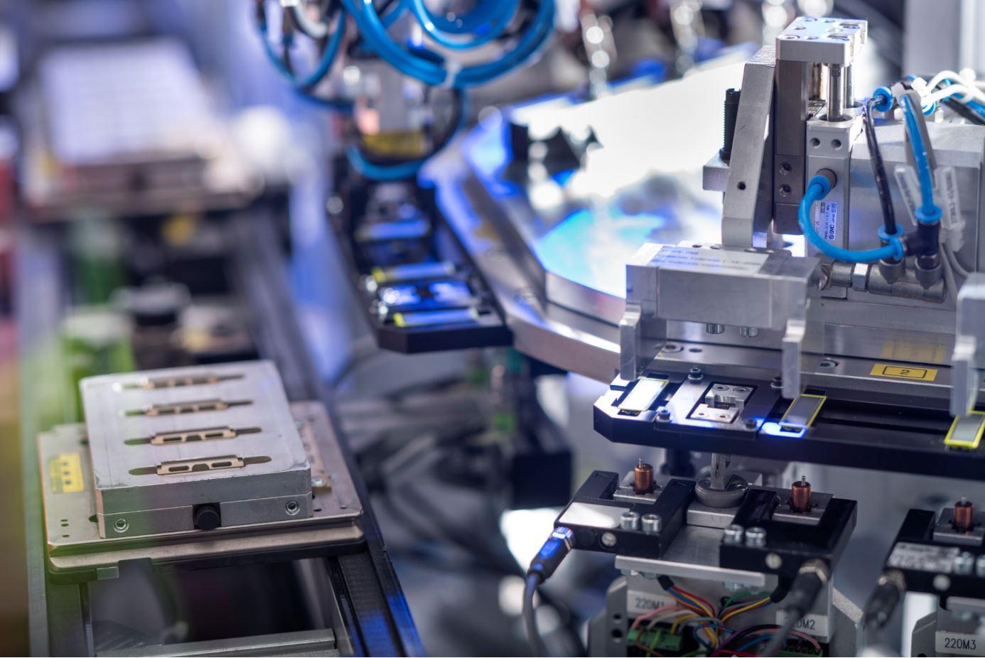 Philips produce la cuchilla número 100 M para su OneBlade