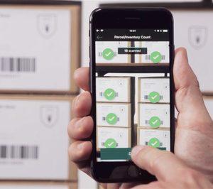 Scandit apuesta por la visión artificial para las mejoras en la cadena de suministro