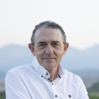 """José Manuel Plo (CEO de Grupo La Navarra): """"Cerraremos 2021 con un crecimiento en torno al 20%"""""""