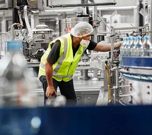 Coca-Cola European Partners cambiará su razón social, tras adquirir la australiana Amatil