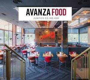 Beer & Food ya es Avanza Food