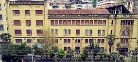 En estudio un nuevo hotel para la ciudad de San Sebastián