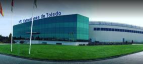 Extol invierte 25 M€ en ampliar y modernizar sus instalaciones en Toledo
