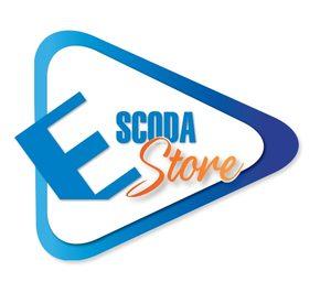 Salvador Escoda presenta su primera tienda EscodaStore