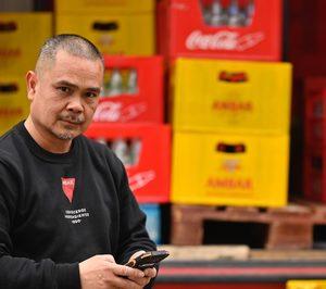 Grupo AGORA y Coca-Cola amplían su acuerdo de colaboración