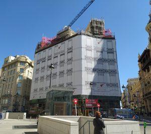 Marriott trae a España la marca JW al cambiar el perfil de su proyecto de lujo en Canalejas