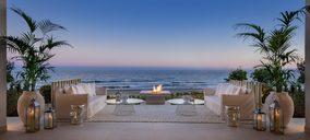 Informe 2021 de Hoteles de Lujo en España