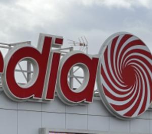 MediaMarkt prepara su entrada en Zamora y Melilla